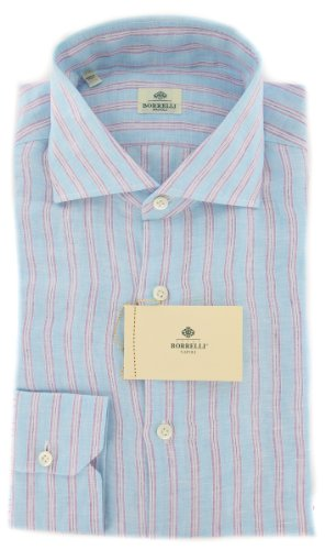 new-luigi-borrelli-light-blue-shirt-15-38