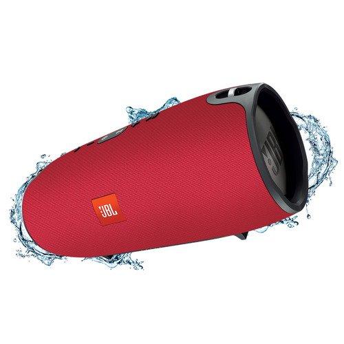 jbl-xtreme-portable-wireless-bluetooth-speaker-red