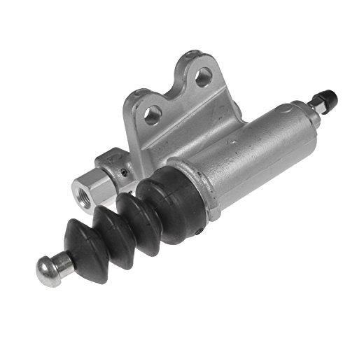 Blue Print ADH23617 Clutch Slave Cylinder, pack of one: