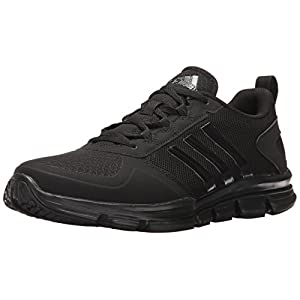 adidas Performance Men's Speed 2 Wide Cross Trainer Shoe