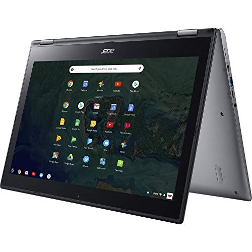 Compare Acer Chromebook Spin 15 (CP315-1H) vs other laptops