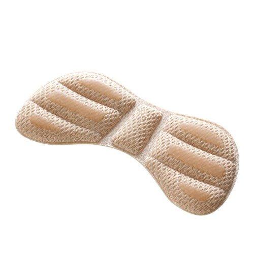 [해외]유키-고민 해결 발뒤꿈치 패드 / Yuki-chan`s Problem solving heel pads