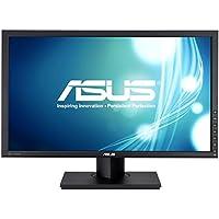 Asus PB238Q 23 LED LCD Monitor - 16:9 - 6 ms
