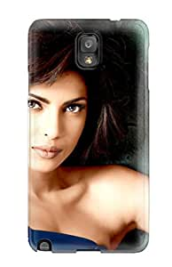 Best Awesome Case Cover/galaxy Note 3 Defender Case Cover(priyanka Chopra) 5598574K28850297