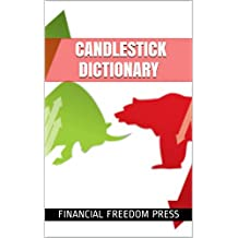 Trading Made Simple: Candlestick Dictionary: Trading Made Simple Series
