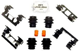 Melling 303S Oil Pump Screen