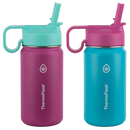 Thermoflask Kids Double Wall
