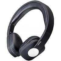 Paradigm Shift h15 Headphones Black