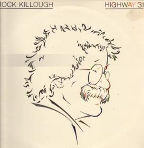 Highway 31 LP (Vinyl Album) US Elektra - 31 Highway Us