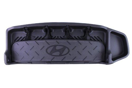 Genuine Hyundai Accessories U8125 3L000 Organizer product image