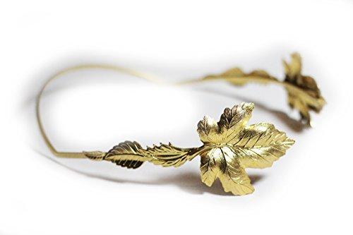 Phoenix Goddess Headband (GGH40) -