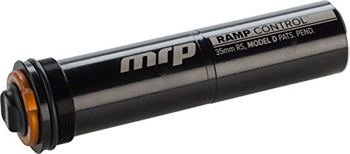 MRP Ramp Control Cartridge for RockShox Pike, Lyrik, Yari Short Travel 2015-2017 15x110 Boost by MRP