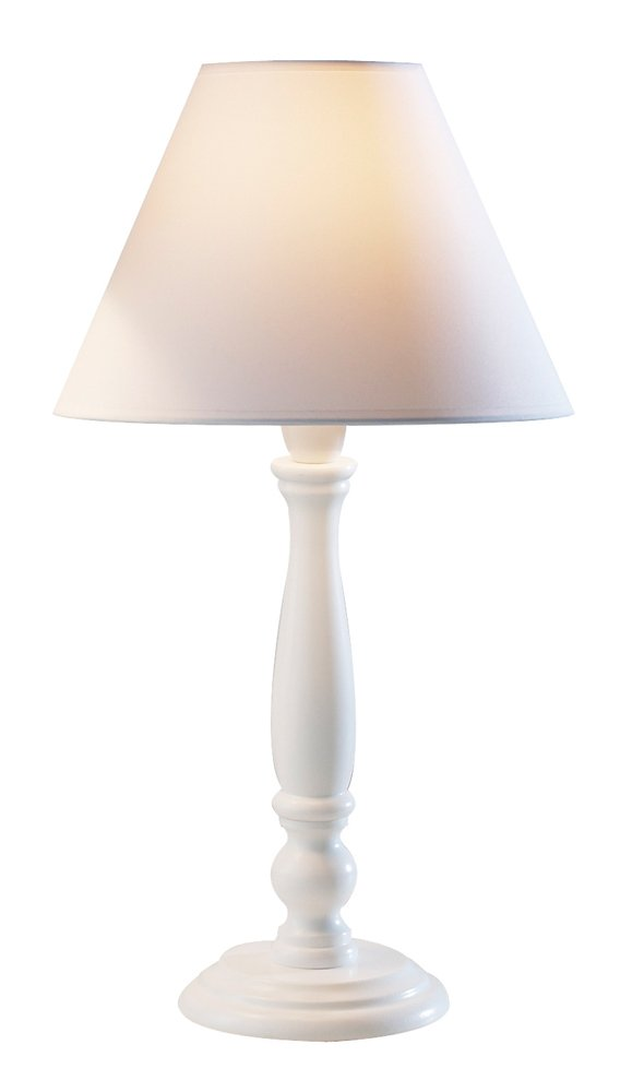 small lamp london gregg foscarini products table white lighting