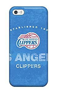 Hot 7137598K457497564 los angeles clippers basketball nba (8) NBA Sports & Colleges colorful iPhone 5/5s cases