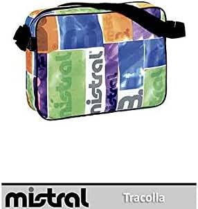 Mistral Bolso Bandolera 82709: Amazon.es: Hogar