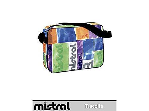 MISTRAL BORSA TRACOLLA 82709