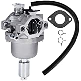 B1591734 591734 New Carburetor Made to fit Several Briggs & Stratton Models