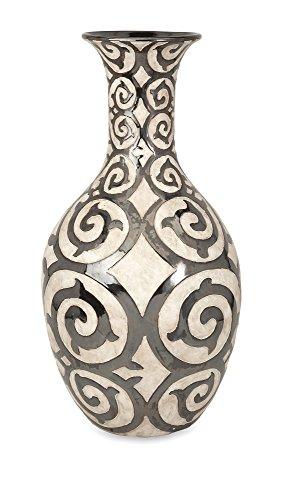 Contemporary Floor Vase - 5