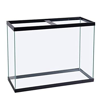 Perfecto Manufacturing APF35840 Glass Canopy Aquarium 84 by 24-Inch  sc 1 st  Amazon.com & Amazon.com: Perfecto Manufacturing APF35840 Glass Canopy Aquarium ...