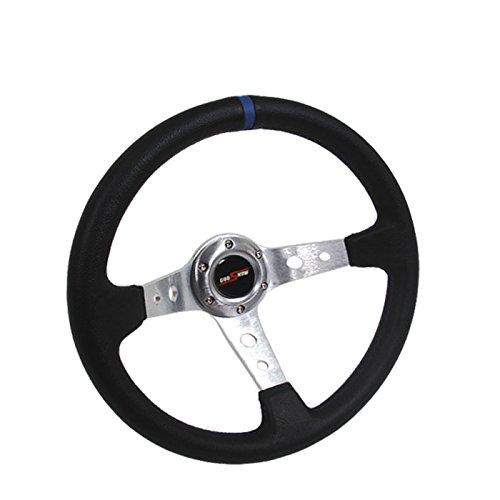 Buy custom steering wheel universal