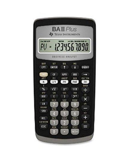 Price comparison product image Financial Calculator