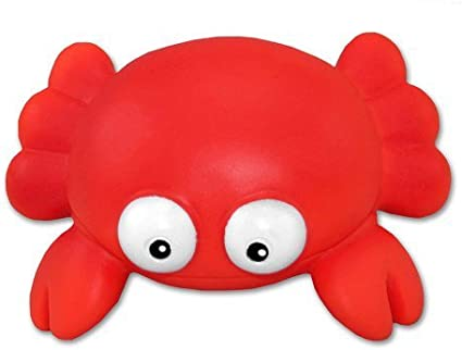 Red Crab Squirter