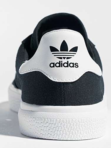 adidas Man Originals adidas Originals B22706 Sneakers Noir 44 wa7wq