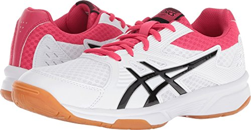 0e02eded8a46ba Best Pickleball Shoes for Women