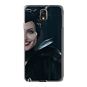 Samsung Galaxy Note3 CKZ7576koPO Provide Private Custom Lifelike Rise Against Pattern Protective Hard Cell-phone Cases -AaronBlanchette WANGJING JINDA