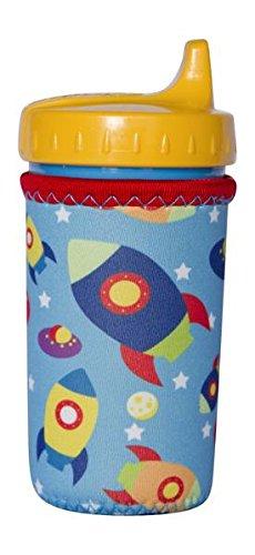 Amazon Com Koverz For Kids 1 Neoprene Baby Bottle