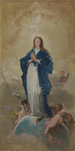 oil-painting-goya-y-lucientes-francisco-de-la-inmaculada-concepcion-1784-18-x-36-inch-46-x-92-cm-on-