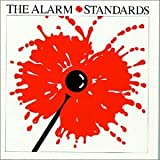 Standards by Alarm (1990-12-01)