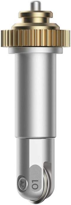 base QuickSwap Taille Unique Cricut Roue de rainage simple/ M tal
