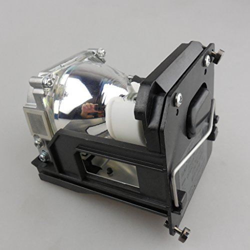 GOLDENRIVER WT61LPE / 50030764 Replacement Lamp with Housing for NEC WT610 WT615 WT61LP