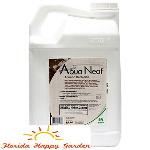 aquaneat-aquatic-herbicide-25-gallon