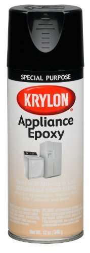 krylon-3206-appliance-epoxy-paint-aerosol-12-oz-black-1028222-by-krylon