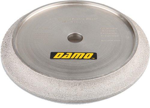 Damo Buy Damo Products Online In Uae Dubai Abu Dhabi