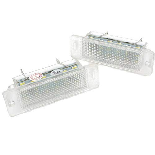 Calibra Led Lights in US - 7