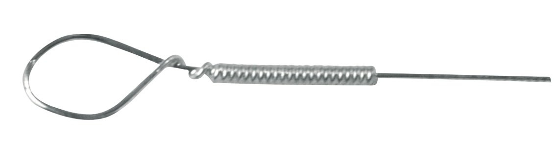 Boska Holland Professional 75005 Professional Series Cheese Wire Silver