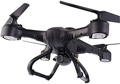 FEE-ZC Cámara Plegable 1080P Drone X183 GPS FPV RC Drone con ...