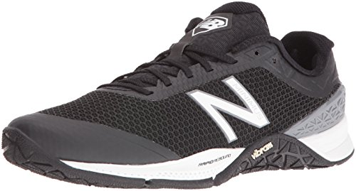 new-balance-mens-mx40v1-cross-trainers-black-12-d-us