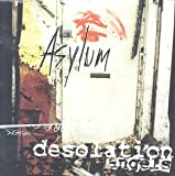 Asylum by Desolation Angels