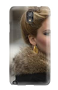 Hot Excellent Design Jennifer Lawrence As Rosalyn Rosenfeld Case Cover For Galaxy Note 3 7788844K36612351