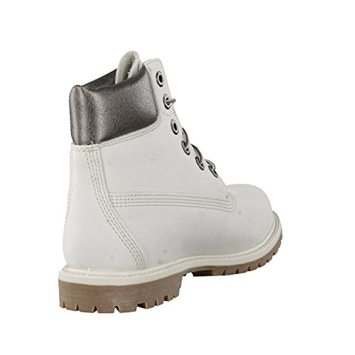 Bki Timberland Premium Timberland Adultes 6 Bottes Unisexe Classiques Beige 6 dXw7vPxX