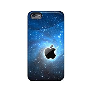 AlissaDubois Iphone 6plus Great Hard Phone Case Unique Design High Resolution The Lego Movie Pattern [qUK8993QuVD]