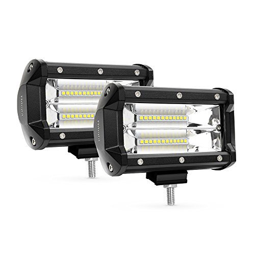 Led Light Marine - 4