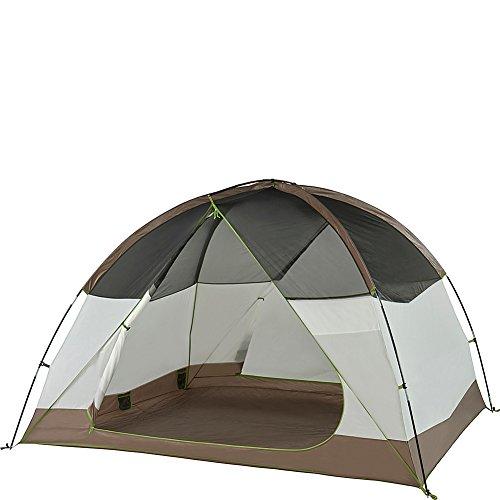 Kelty-Acadia-6-Tent
