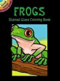 nice small patio design ideas on a budget Frogs Stained Glass Coloring Book (Dover Stained Glass Coloring Book)