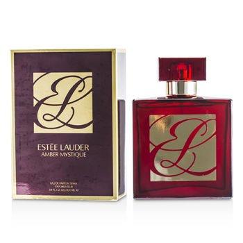 Estee Lauder Wood Mystique Eau De Parfum Spray 100ml/3.4oz
