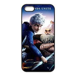 Legent unite Cell Phone Case for iPhone 5S